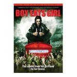 Alcohol generic group -  Boy Eats Girl Widescreen 0031398222538