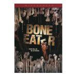Alcohol generic group -  Bone Eater Widescreen 0031398236030
