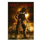Alcohol generic group -  Alive Or Dead Widescreen 0031398240730