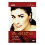 Alcohol generic group -  Cecilia Bartoli Haydn Widescreen 0032031087095