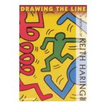 Alcohol generic group -  Drawing The Line A Portrait Of Keith Haring 0032031126398