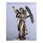 Alcohol generic group -  Augustus Saint-gaudens In The Of Art Paperback 0032031143098