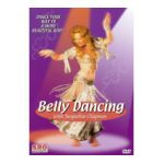 Alcohol generic group -  Belly Dancing With Jacqueline Chapman 0032031404694