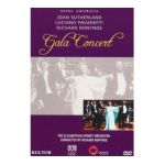 Alcohol generic group -  Bonynge Gala Concert 0032031405998