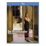 Alcohol generic group -  Der Rosenkavalier Blu-ray Widescreen 0032031468474