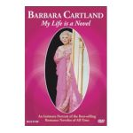 Alcohol generic group -  Barbara Cartland My Life Is A Novel 0032031474598
