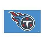 Wincraft -  NFL 5 Flag - Tennessee Titans 0032085862563