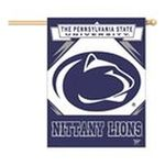 Wincraft -  Wincraft Penn State Nittany Lions 27x37 Vertical Flag 0032085864444