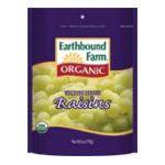 Earthbound Farm -  Organic Thompson Raisins 0032601050634