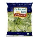 Earthbound Farm -  Lettuce 0032601707255