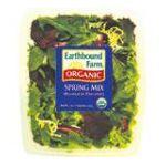 Earthbound Farm -  Fresh Herb Salad 0032601900458