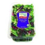 Earthbound Farm -  Organic Spring Mix 0032601901400