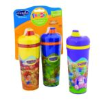Evenflo -  Funsip Insulated Spillproof Cup 0032884142293