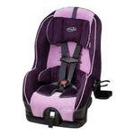 Evenflo -  Evenflo | Evenflo Tribute 5 Convertible Car Seat, Kristy 0032884165803