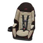 Evenflo -  Evenflo | Evenflo Chase LX Booster Seat, Fairfax 0032884166718