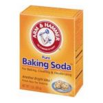 Arm & Hammer -  Baking Soda Pure 0033200011101