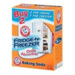 Arm & Hammer -  Baking Soda Odor Absorber 0033200011552