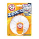 Arm & Hammer -  Fridge Fresh Refrigerator Air Filter 0033200017103