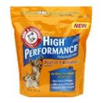Arm & Hammer -  Clumping Cat Litter 7 lb,3.16 kg 0033200020738