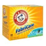 Arm & Hammer - Detergent 13.05 lb,5.92 kg 0033200068709  / UPC 033200068709