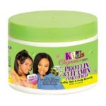 Africa's best -  Protein & Vitamin Fortified Healthy Hair & Scalp Remedy 0034285564070