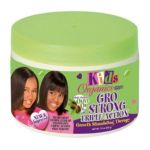 Africa's best - Gro Strong Triple Action Growth Stimulating Therapy 0034285570088  / UPC 034285570088