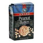 Eckerd -  Peanut Butter Cookies 0034575270377