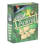 Eckerd -  Animal Cookies 0034575395667