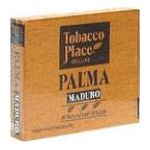 Eckerd -  Cigars Palma Maduro 25 cigars 0034575781972