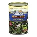 Allens -  Mixed Greens 0034700266121