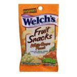 Welch's -  Fruit Snacks 0034856028970