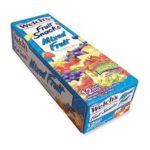 Welch's -  Fruit Snack 0034856028987