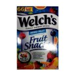 Welch's -  Welch's Fruit Snacks Mixed 3.7 lb 0034856121664