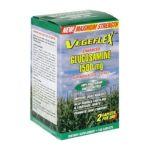 WindMill -  Glucosamine Enhanced Caplets 1500 mg, 120 caplets,1 count 0035046056308