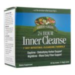 WindMill -  24 Hour Inner Cleanse 84 tablet 0035046057893