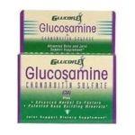 WindMill -  Glucosamine Chondroitin Tabs 1x180 Mfg. Health Products Llc 180 capsule 0035046141646