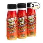 WindMill -  Hi-ener-g Shots Bottles In 0035046163846