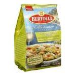 Bertolli - Lemon Herb Shrimp & Penne 0036200024911  / UPC 036200024911