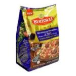 Bertolli - Complete Skillet Meal For Two 0036200211113  / UPC 036200211113