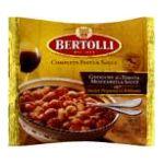 Bertolli - Complete Pasta & Sauce 0036200222904  / UPC 036200222904