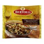 Bertolli - Complete Pasta & Sauce 0036200222942  / UPC 036200222942