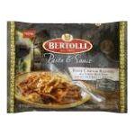 Bertolli - Ravioli 0036200231296  / UPC 036200231296