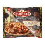 Bertolli - Tortelloni 0036200231326  / UPC 036200231326