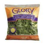 Glory foods -  Collard Greens 0036393103004