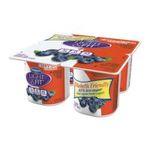 Dannon -  Cultured Dairy Snack 0036632004338