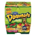 Dannon -  Lowfat Yogurt 0036632005885