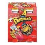Dannon -  Drinkable Lowfat Yogurt 0036632009067