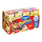 Dannon -  Smoothie 0036632009425