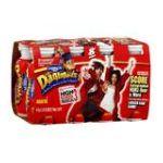 Dannon -  Smoothie Danimals Strawberry Explosion 0036632009432