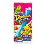 Dannon -  Squeezable Yogurt 0036632010216